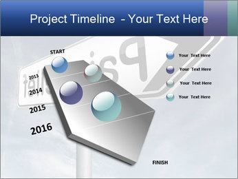 0000074220 PowerPoint Templates - Slide 26