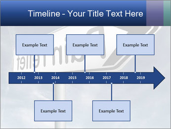 0000074220 PowerPoint Templates - Slide 28