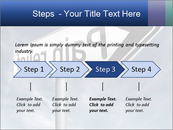0000074220 PowerPoint Templates - Slide 4