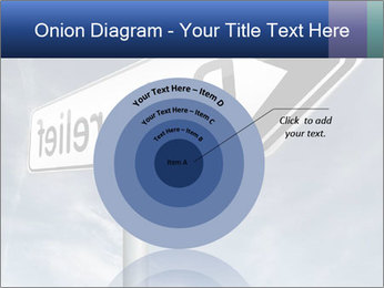 0000074220 PowerPoint Templates - Slide 61