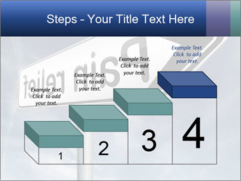 0000074220 PowerPoint Templates - Slide 64
