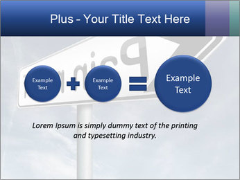 0000074220 PowerPoint Templates - Slide 75