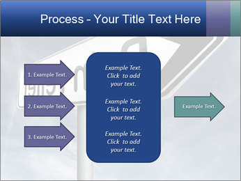 0000074220 PowerPoint Templates - Slide 85