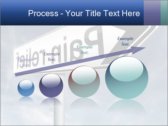 0000074220 PowerPoint Templates - Slide 87