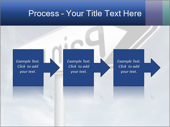 0000074220 PowerPoint Templates - Slide 88