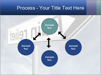 0000074220 PowerPoint Templates - Slide 91