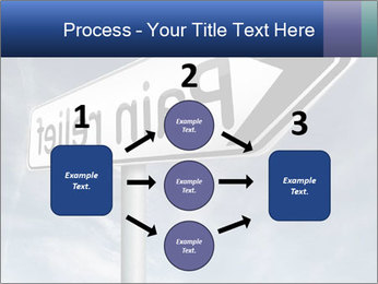 0000074220 PowerPoint Templates - Slide 92
