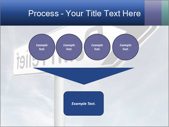 0000074220 PowerPoint Templates - Slide 93