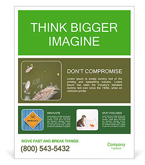 0000074221 Poster Template