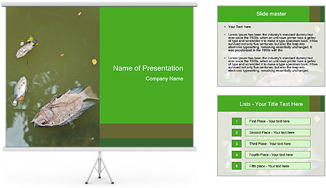 0000074221 PowerPoint Template