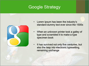 0000074221 PowerPoint Template - Slide 10