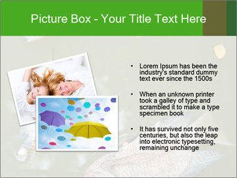 0000074221 PowerPoint Template - Slide 20