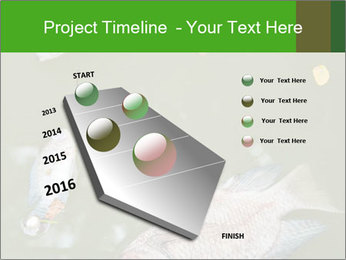 0000074221 PowerPoint Template - Slide 26