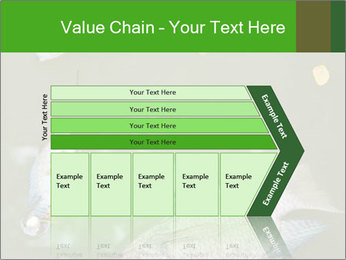 0000074221 PowerPoint Template - Slide 27