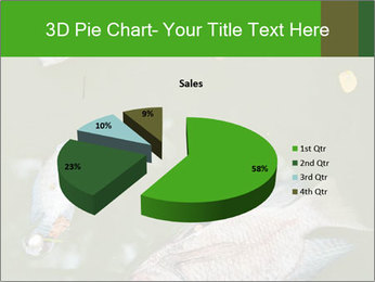 0000074221 PowerPoint Template - Slide 35