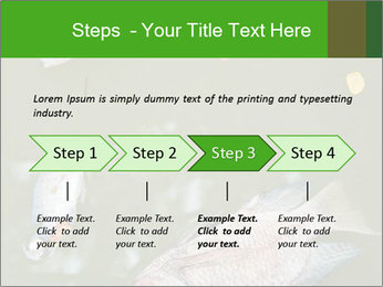 0000074221 PowerPoint Template - Slide 4