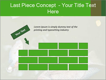 0000074221 PowerPoint Template - Slide 46