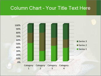 0000074221 PowerPoint Template - Slide 50