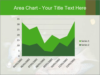 0000074221 PowerPoint Template - Slide 53
