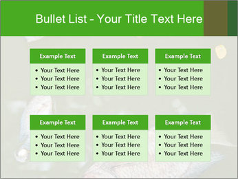 0000074221 PowerPoint Template - Slide 56