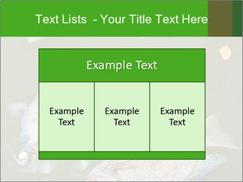 0000074221 PowerPoint Template - Slide 59
