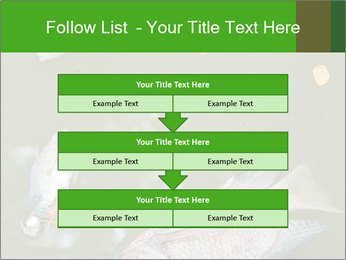 0000074221 PowerPoint Template - Slide 60