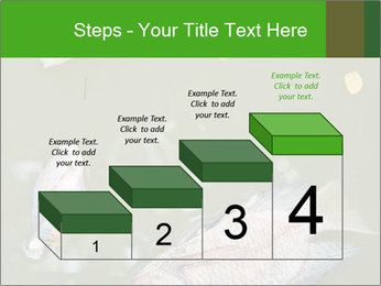 0000074221 PowerPoint Template - Slide 64