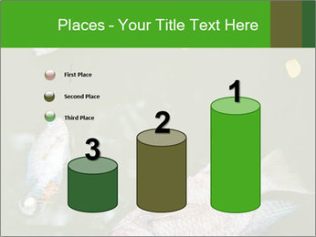 0000074221 PowerPoint Template - Slide 65