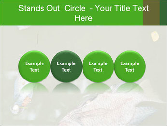 0000074221 PowerPoint Template - Slide 76