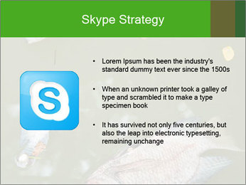 0000074221 PowerPoint Template - Slide 8