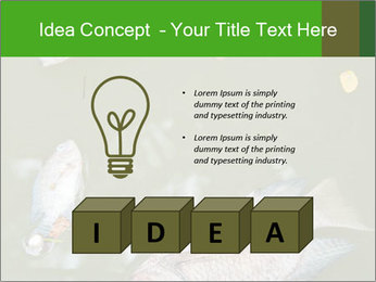 0000074221 PowerPoint Template - Slide 80