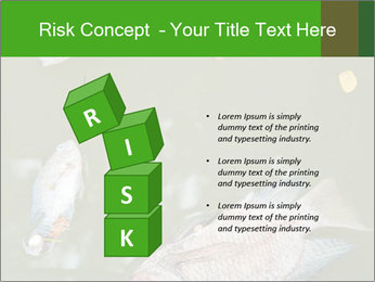 0000074221 PowerPoint Template - Slide 81