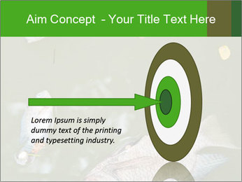 0000074221 PowerPoint Template - Slide 83