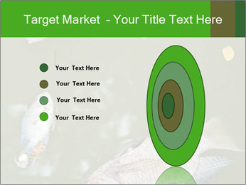 0000074221 PowerPoint Template - Slide 84