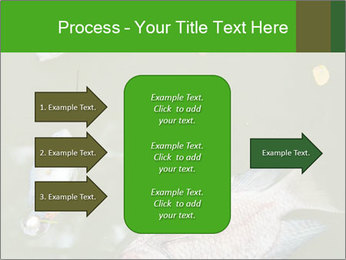 0000074221 PowerPoint Template - Slide 85