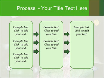 0000074221 PowerPoint Template - Slide 86