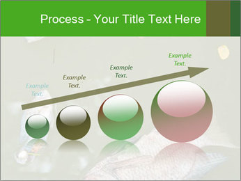 0000074221 PowerPoint Template - Slide 87