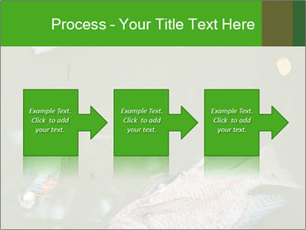 0000074221 PowerPoint Template - Slide 88