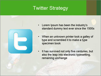 0000074221 PowerPoint Template - Slide 9