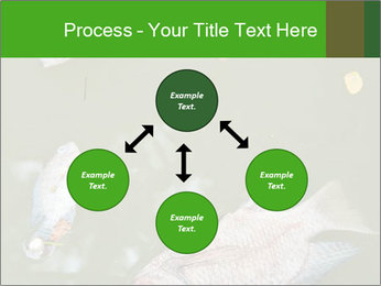 0000074221 PowerPoint Template - Slide 91