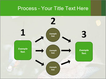 0000074221 PowerPoint Template - Slide 92