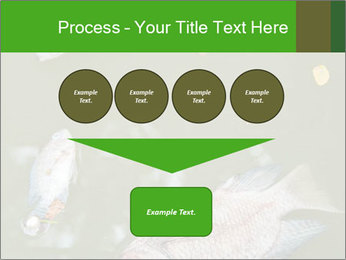 0000074221 PowerPoint Template - Slide 93