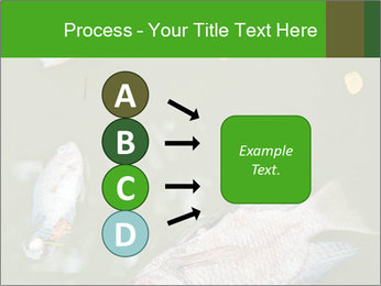 0000074221 PowerPoint Template - Slide 94