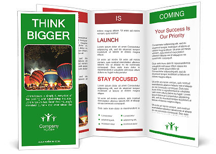 0000074222 Brochure Template