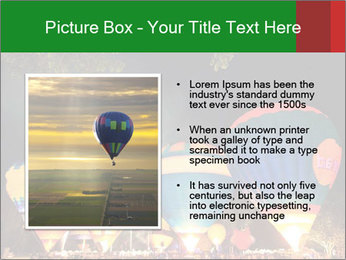 0000074222 PowerPoint Templates - Slide 13