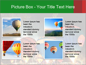 0000074222 PowerPoint Templates - Slide 14