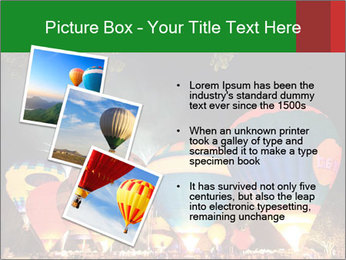 0000074222 PowerPoint Templates - Slide 17