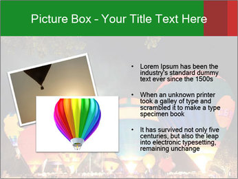0000074222 PowerPoint Template - Slide 20