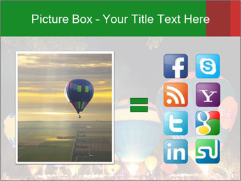 0000074222 PowerPoint Template - Slide 21