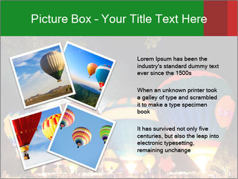 0000074222 PowerPoint Templates - Slide 23